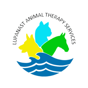 Lupanast Animal Therapy Services